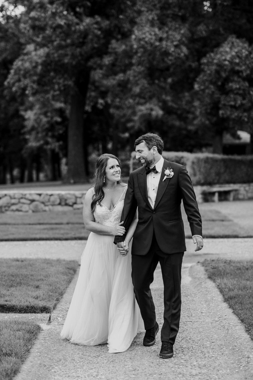 The Mansion at Woodward Park Tulsa Oklahoma Wedding_Valorie Darling Photography-9681.jpg