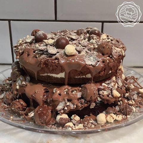 malteser_cake_large.jpg