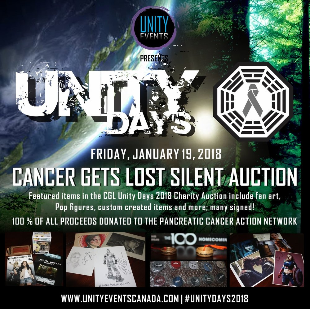 CGL Silent Auction on Friday.jpg