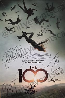 The 100 signed copy.jpg