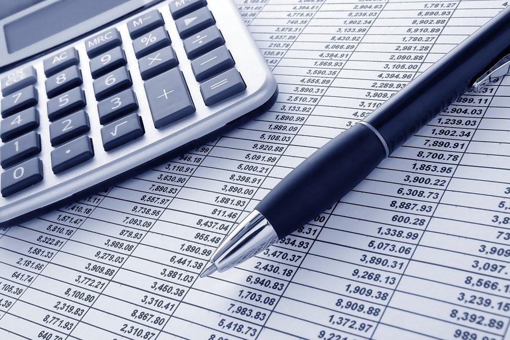 budget-stock.jpg
