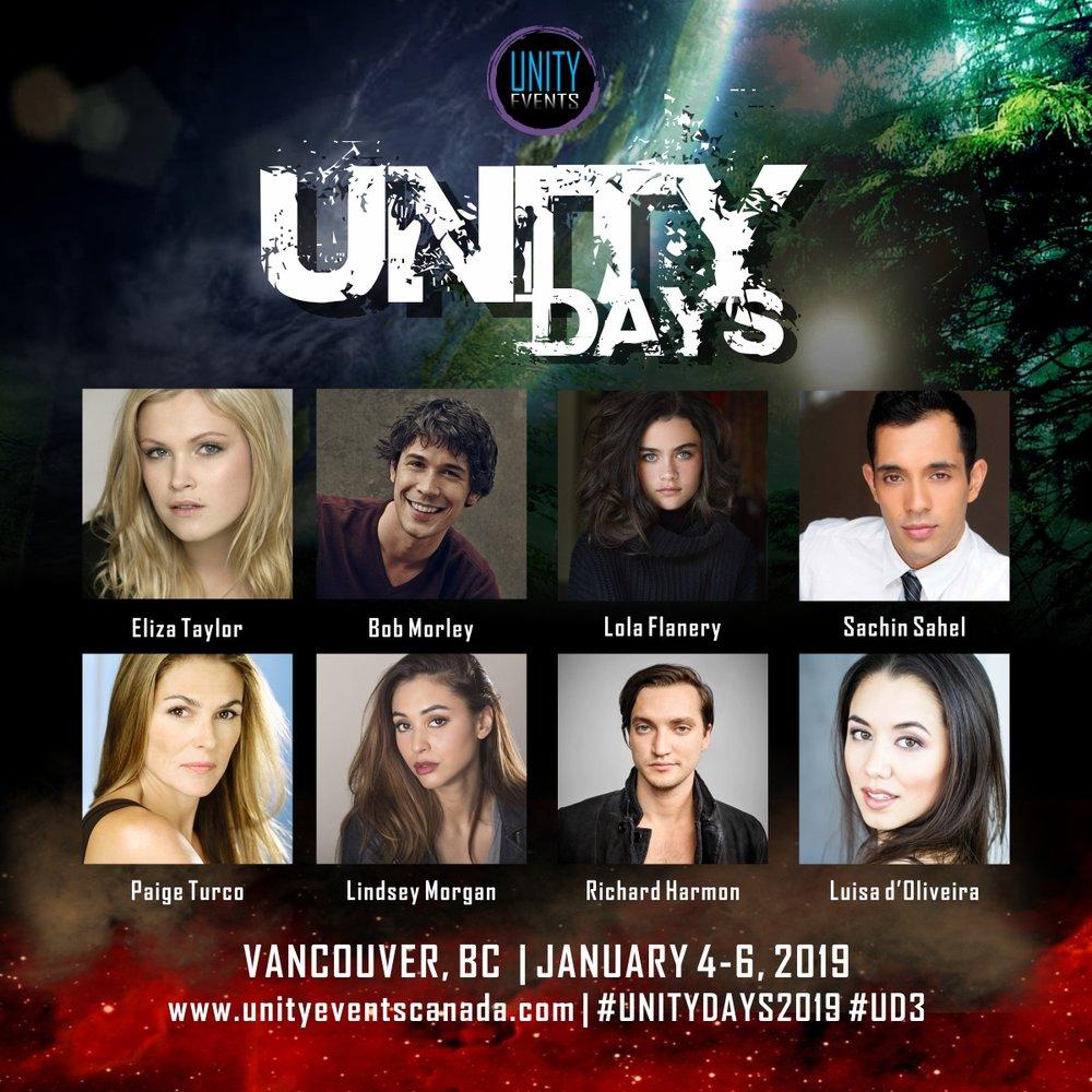 UD3 Guest Announcement (1).jpg