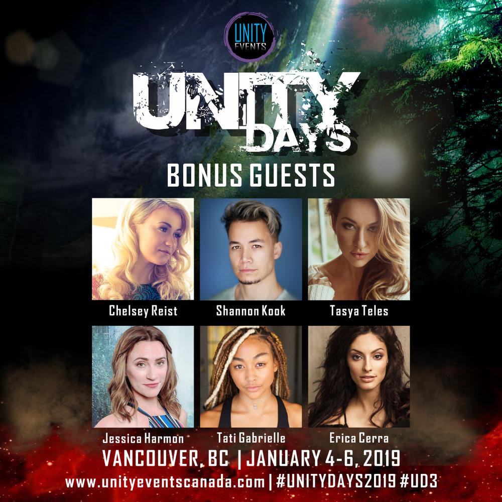 UD3 Bonus Guest Announcement (1).jpg
