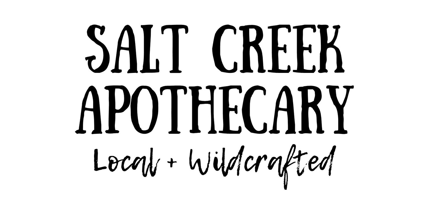 Salt Creek Apothecary