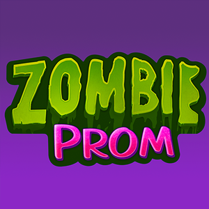 zombieprom.png