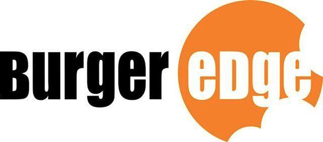 burger edge.jpg