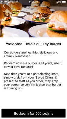Soul_burger_crop.jpg