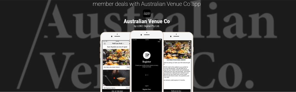 Australian venue co.png