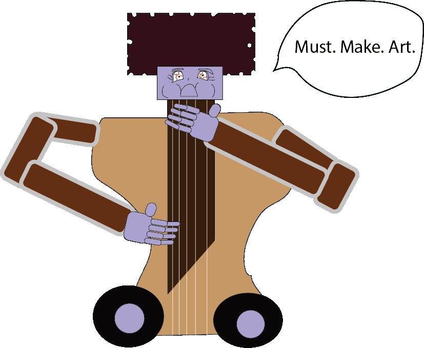 robot_guitar_bigger.png
