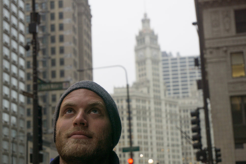 chicago_jared_portrait.jpg