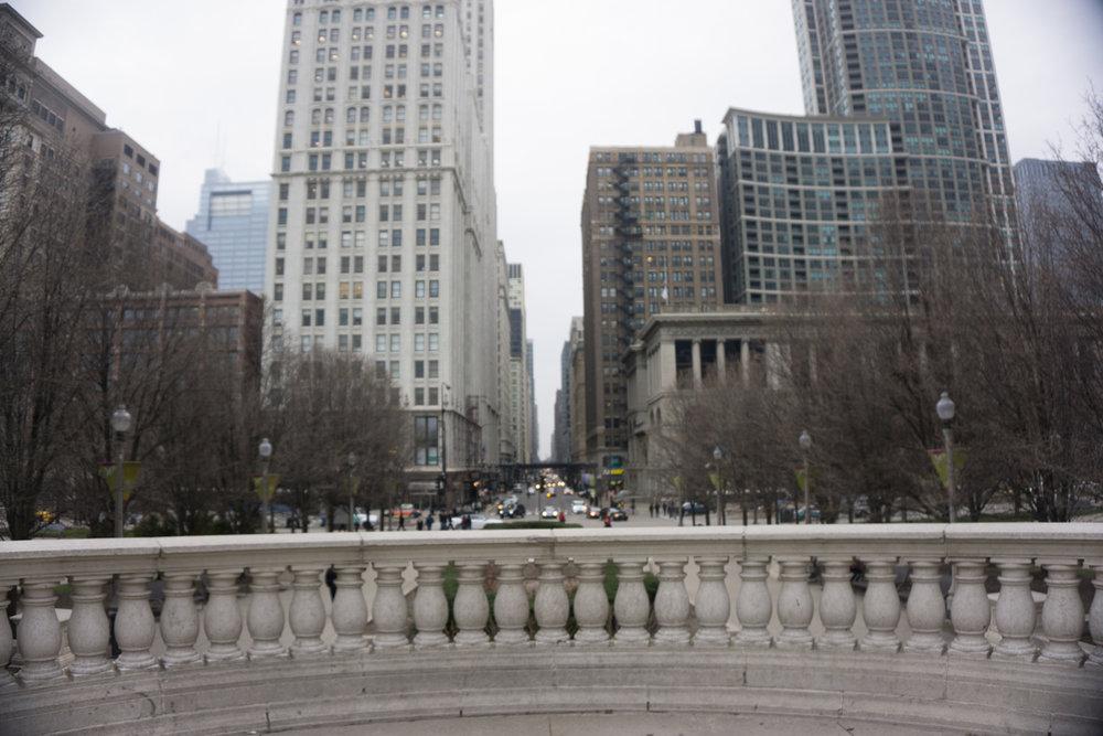 chicago_lights_blur.jpg