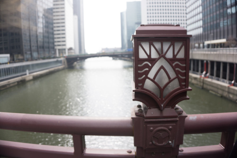 chicago_bridge.jpg