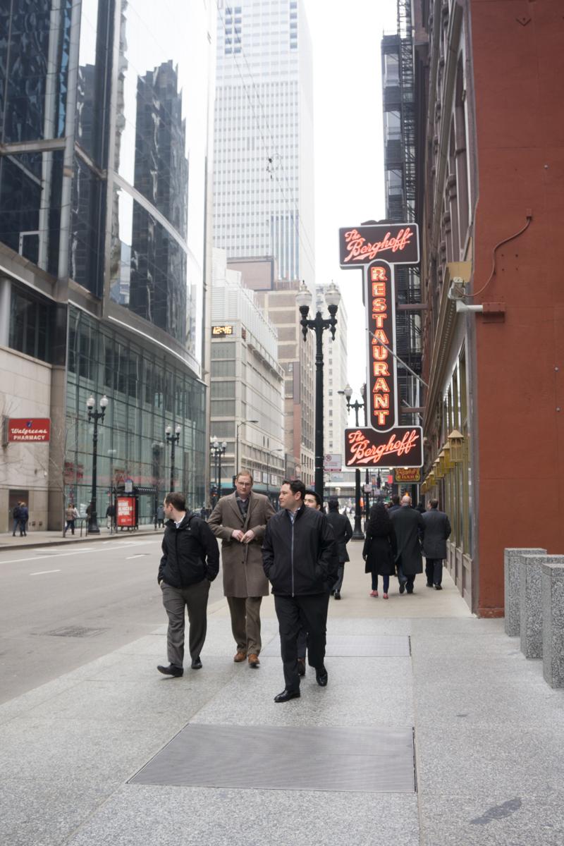 chicago_city_neon.jpg