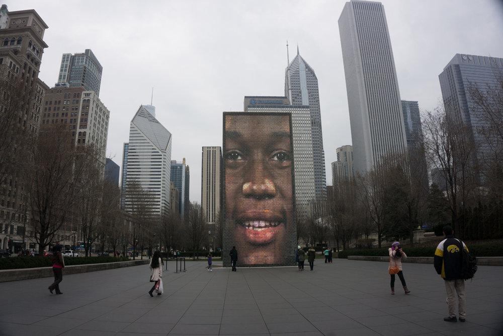 chicago_city_screen.jpg