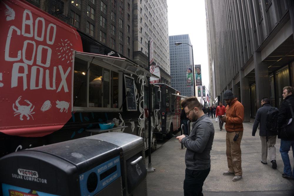chicago_foodtrucks.jpg
