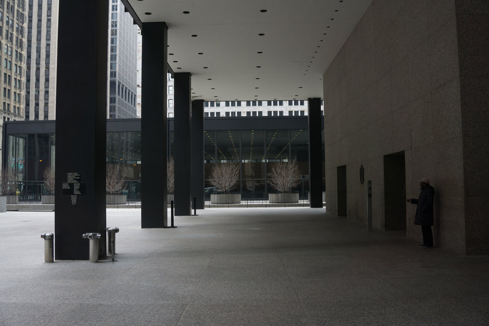 chicago_cityscape.jpg