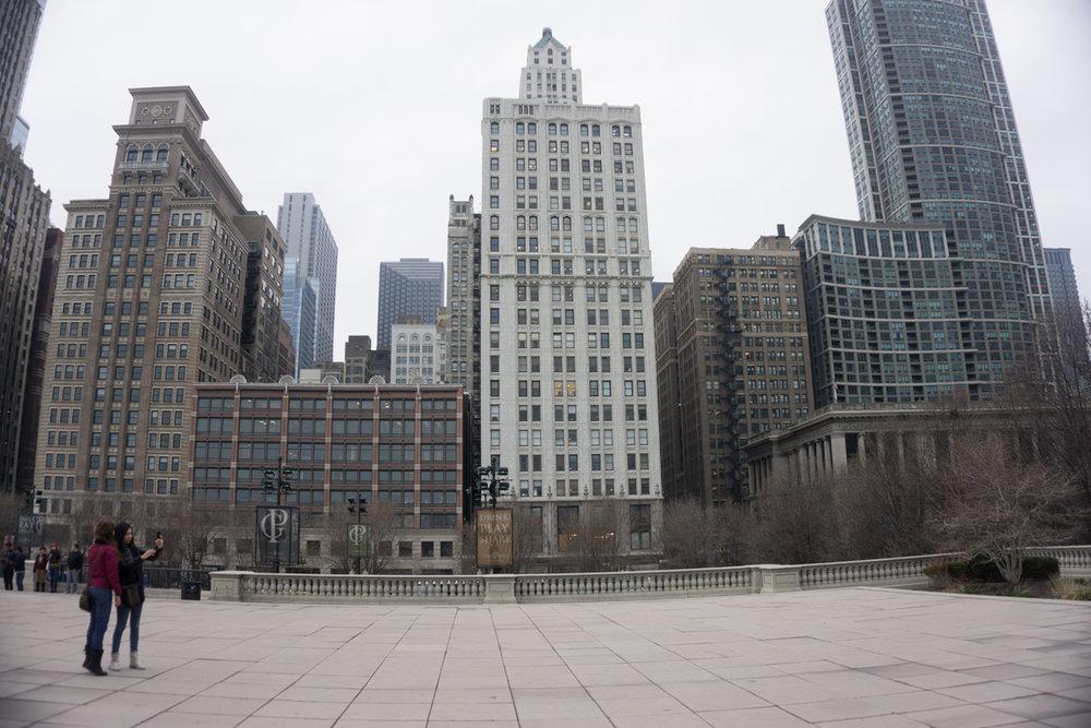 chicago_cityscape3.jpg