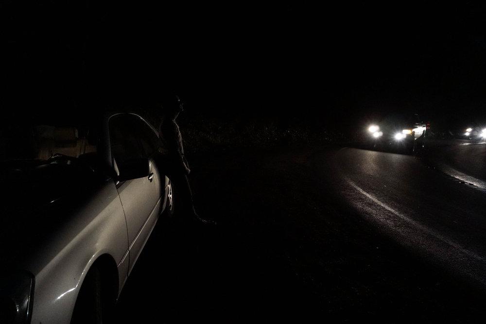 84 night car (1 of 1).jpg