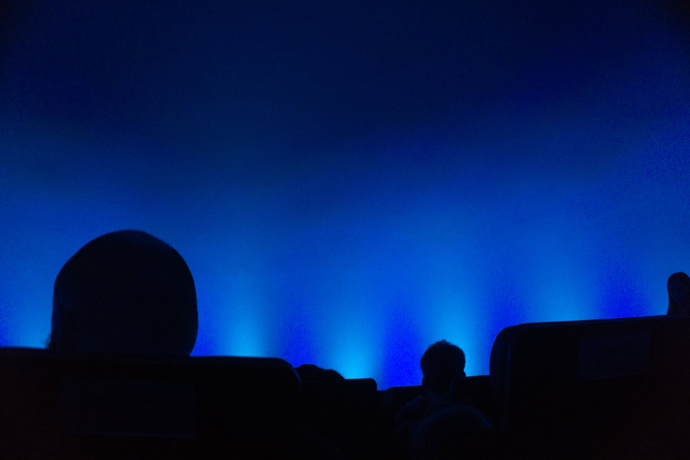 chicago_planetarium_abstract.jpg
