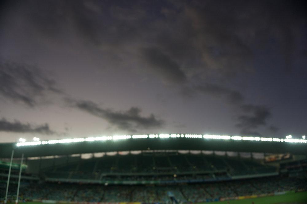 rugby_aussie.jpg