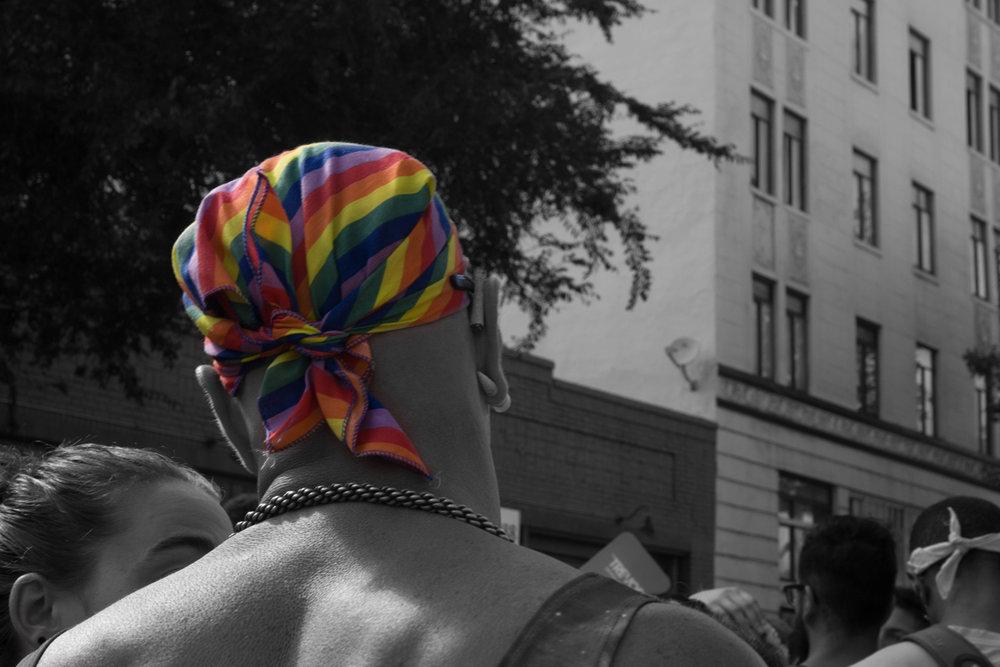 bandana.jpg