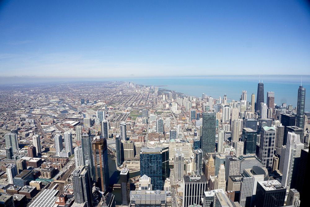 chicago_view.jpg