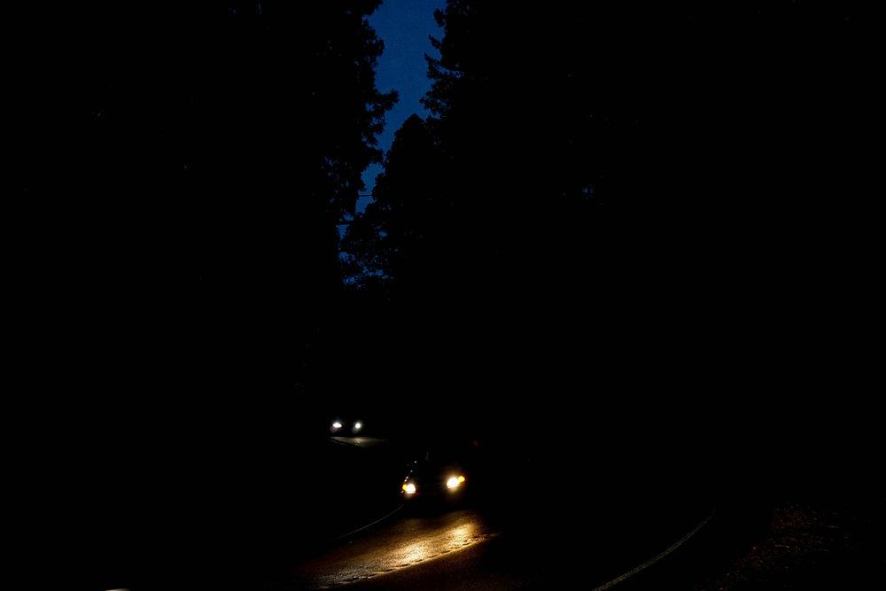night cars-2.jpg