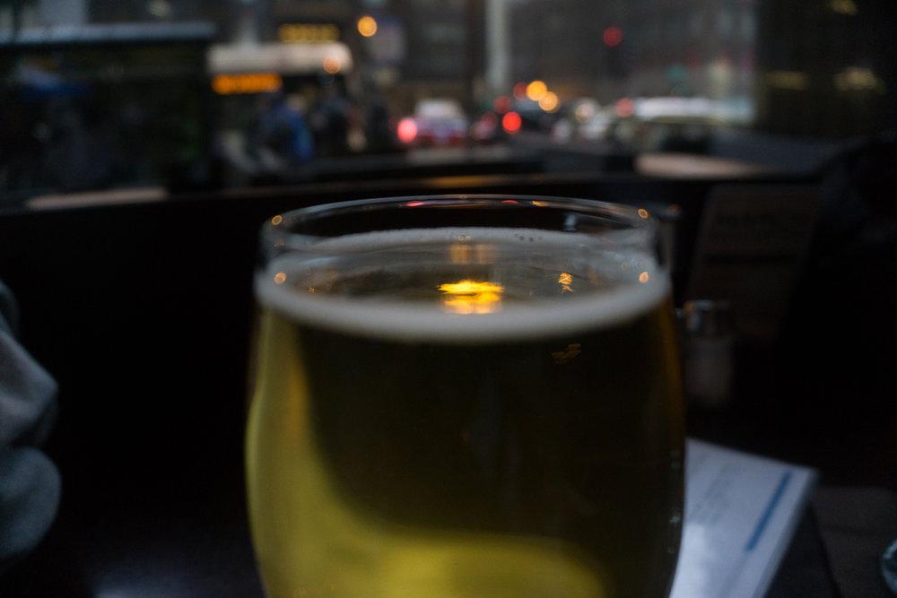 chicago_beer.jpg