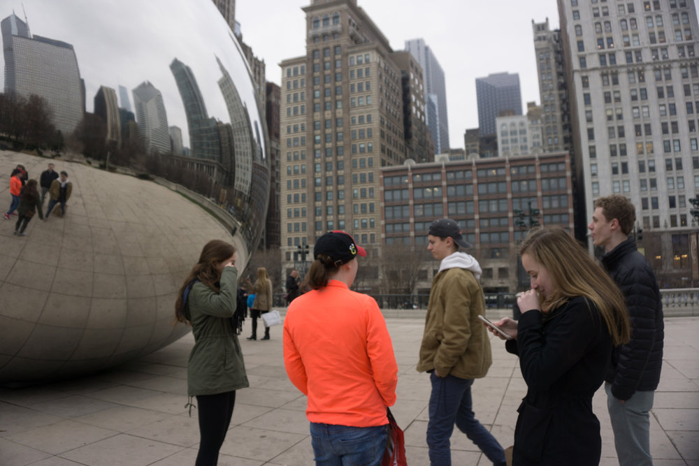 chicago_city_bean_peeps.jpg