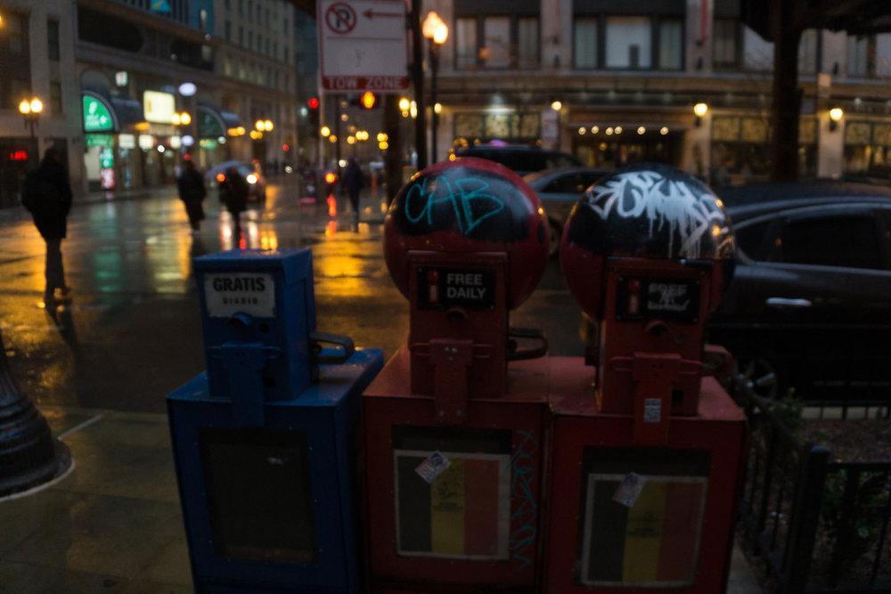 chicago_street_mailblur.jpg