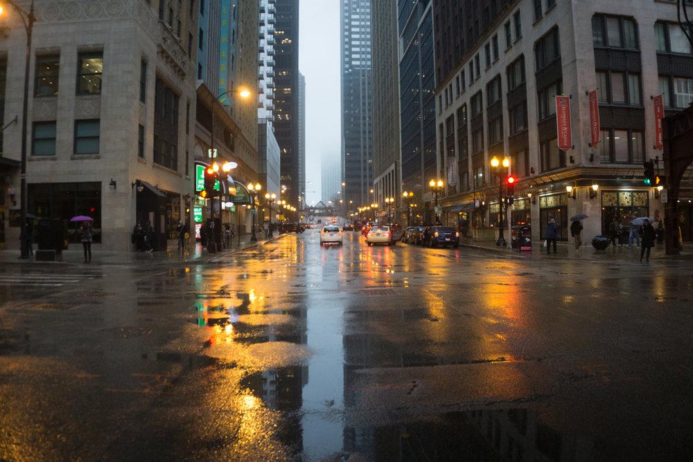 chicago_street_night.jpg