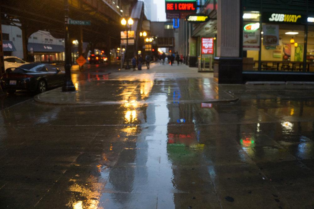 chicago_street_rain.jpg