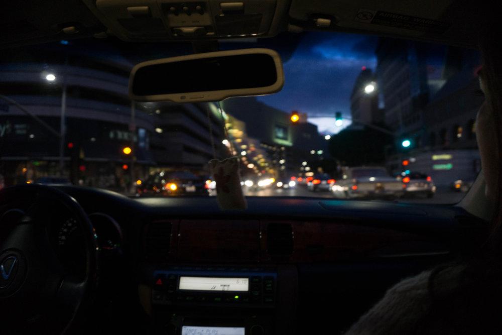 carnightlight (1 of 1).jpg