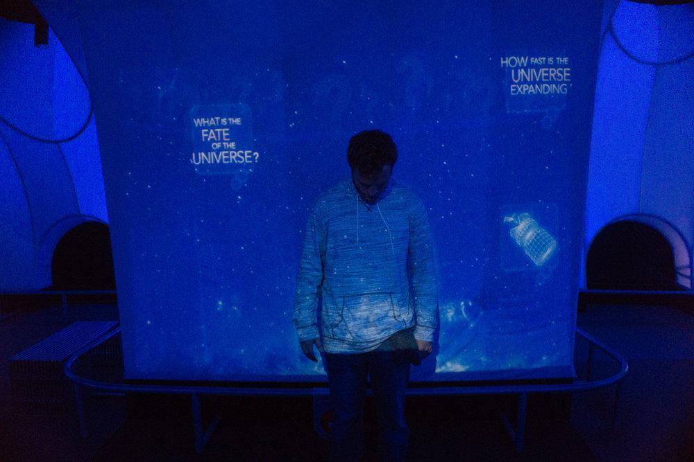 chicago_planetarium_jared_universe3.jpg