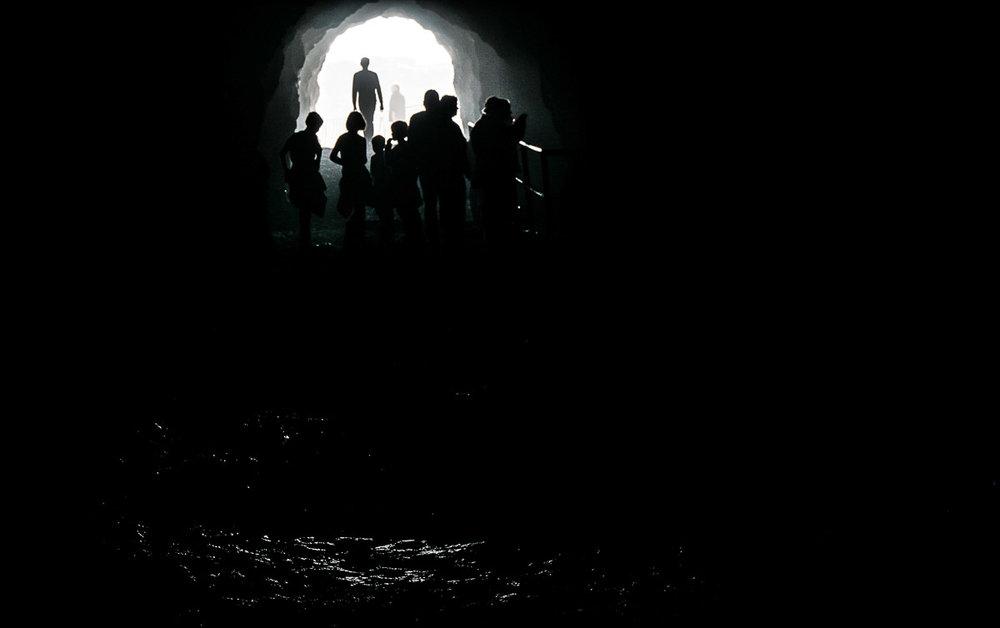 cave (1 of 1)-2.jpg