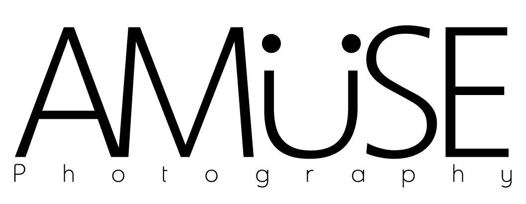 Amuse Photography Australia - Professional Wedding Photography, Wedding Photographer, Portraits, Business & Commcercial