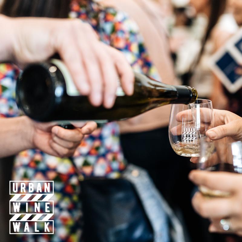Urban Wine Walk - Social I.png