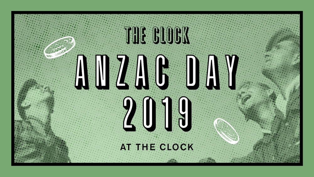 CLOCK-ANZAC-1-EVENT.png