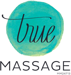 True Massage