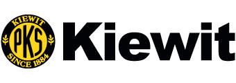 kiewit-icon-logo.jpg