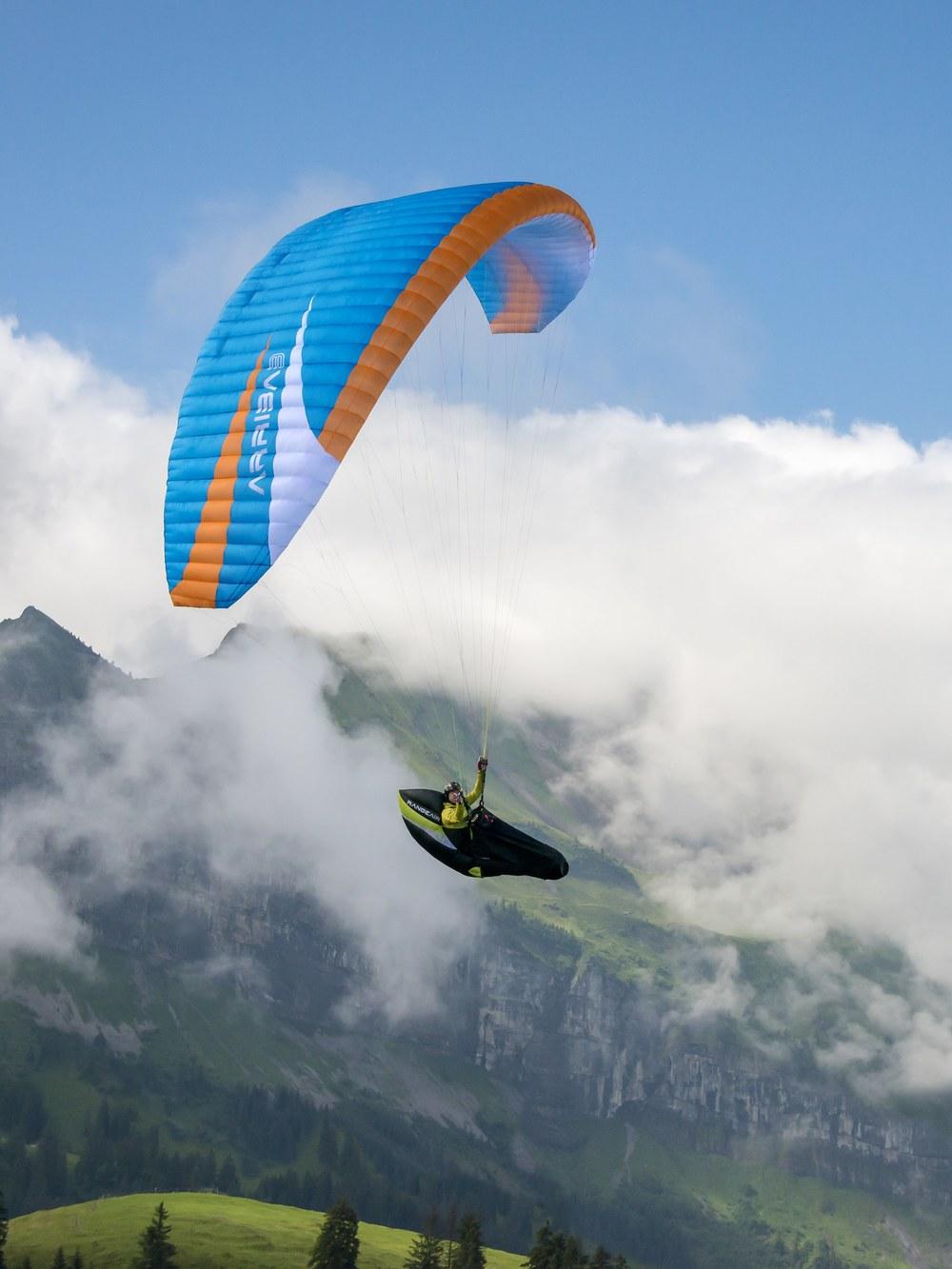 blue paraglider.jpg