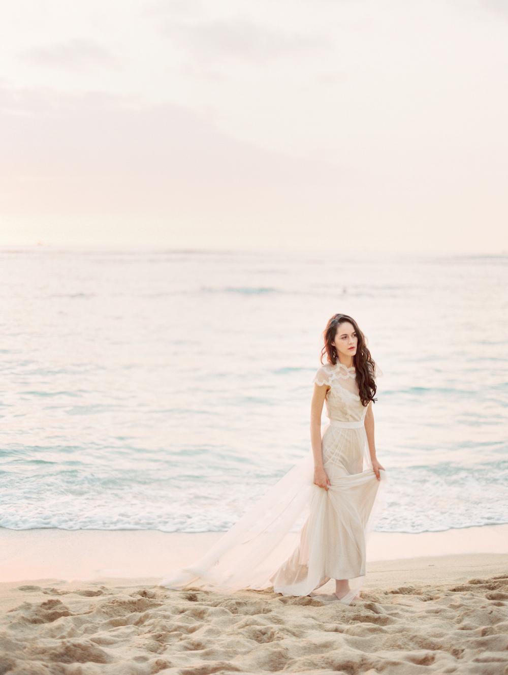 Gwendolynne -Hawaii1.jpg