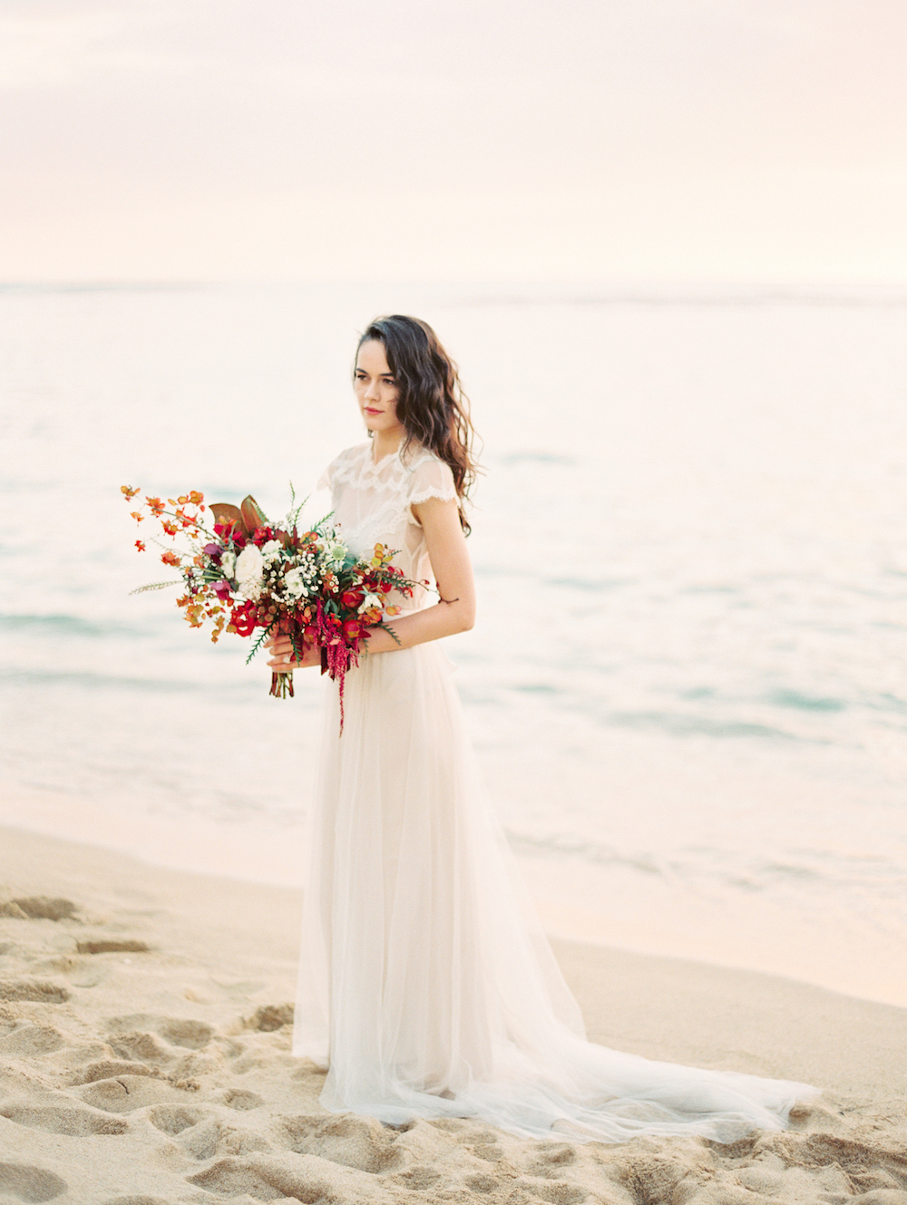 Gwendolynne -Hawaii13.jpg