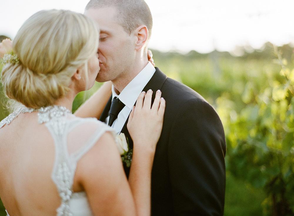 Hope Wedding Gwendolynne Dress Alice wearing the  -www.jameslooker.com2.jpg
