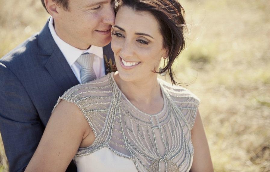 Jana Gwendolynne Wedding Dress Claire Sellers 1.jpg