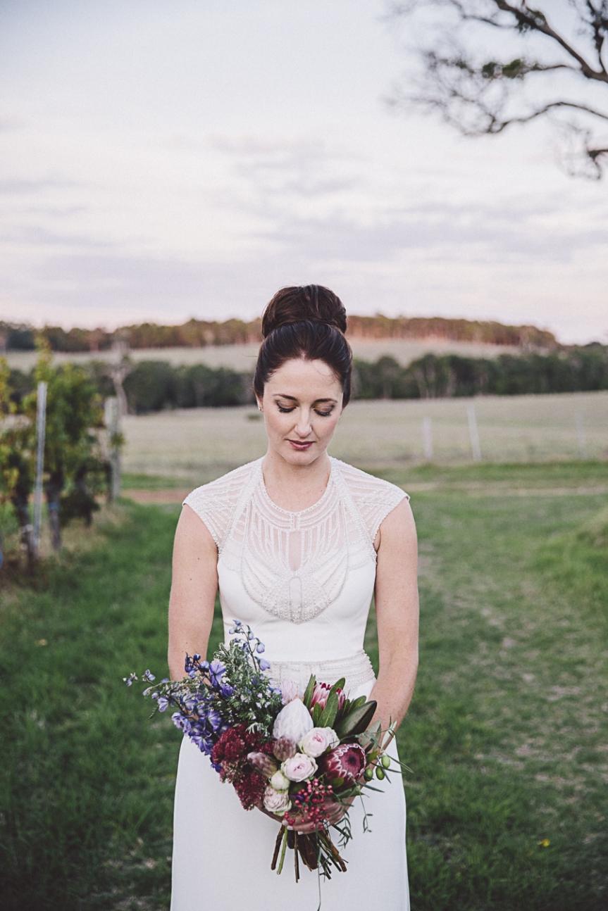 Jana Gwendolynne Wedding Dress Meg CULLEN-WINES-WEDDING-135(pp_w863_h1294).jpg