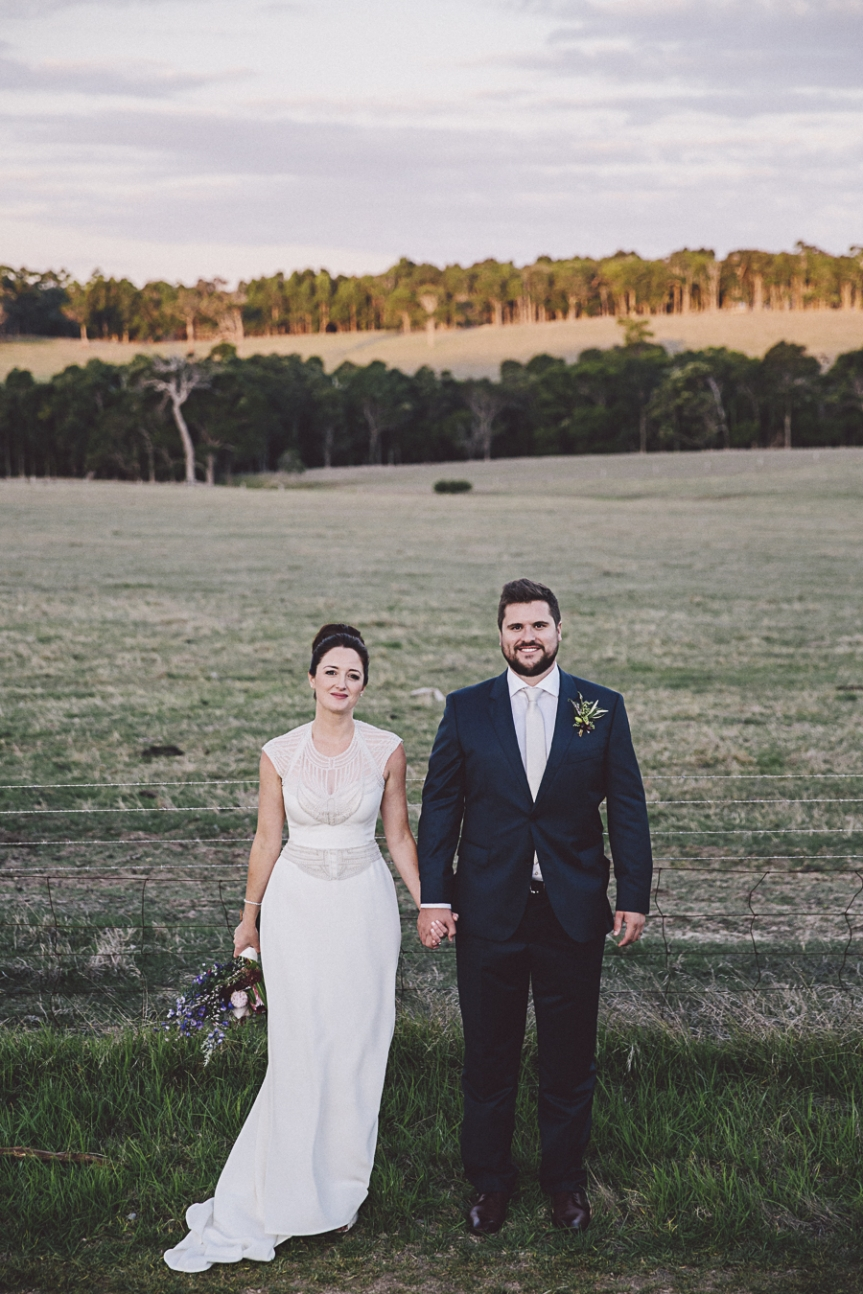 Jana Gwendolynne Wedding Dress Meg sommerville CULLEN-WINES-WEDDING-131(pp_w863_h1294).jpg