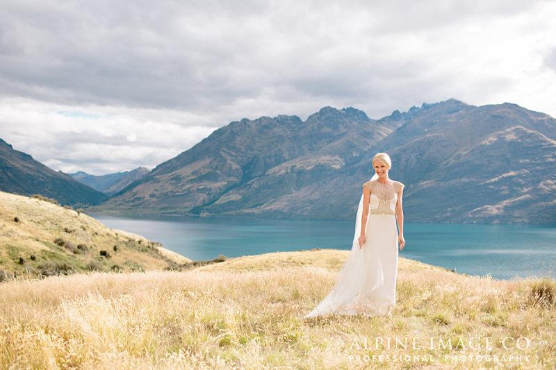 Jana Gwendoynne Wedding Dress emma bibby 2.jpg