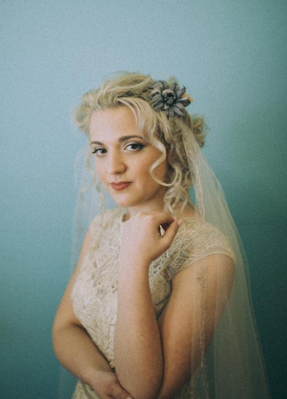 JAsmine Gwendolynne Wedding Dress Laura natale 1.jpeg