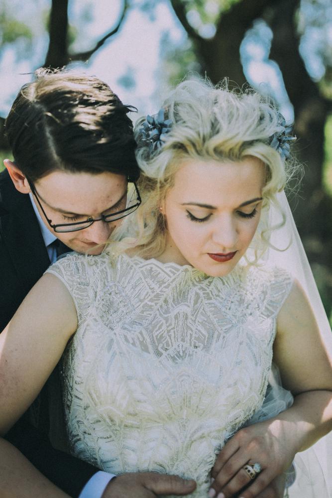 Jasmine Gwendolynne Wedding Dress Unknown-5.jpeg